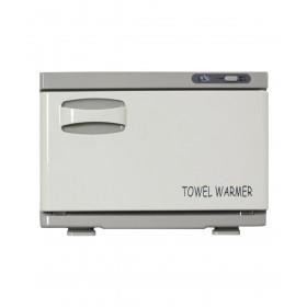 J&A Hot Towel Warmer - Small