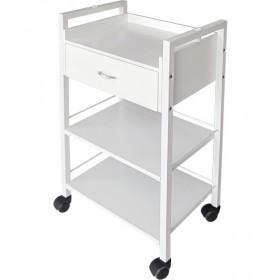 Jenny Utility Cart