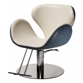 Salon Ambience SH-300 Tulip Styling Chair
