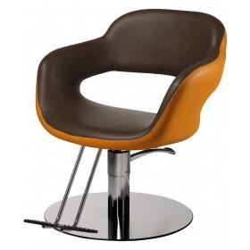 Salon Ambience SH-317 Vanessa Styling Chair