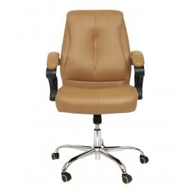 J&A Venus Manicure Client Chair