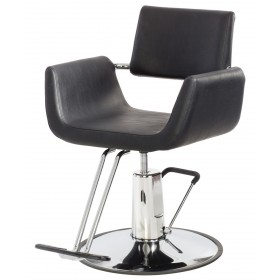 Echo Styling Chair