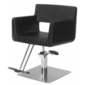 Rosa Styling Chair