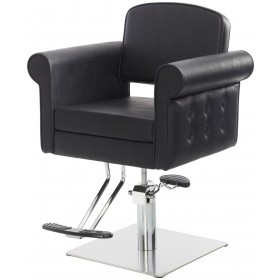 Ivy Styling Chair