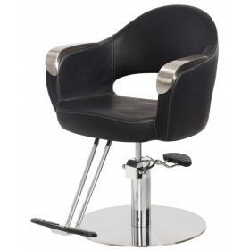 Luna Styling Chair