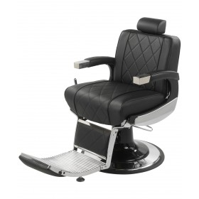 Belvedere Zeus Easy Barber Chair