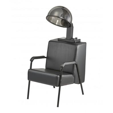 Pibbs 1098 Dryer Chair