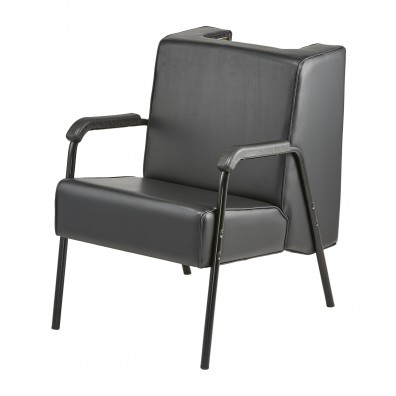Pibbs 1098 Dryer Chair