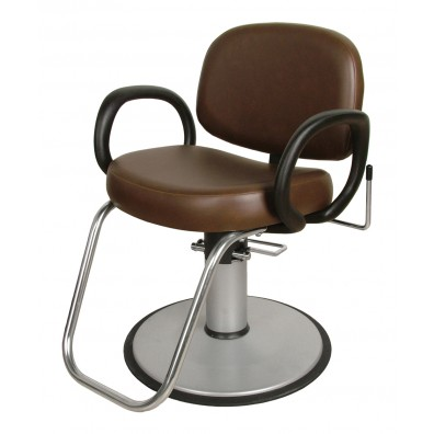Collins QSE 1610 Kiva All Purpose Chair