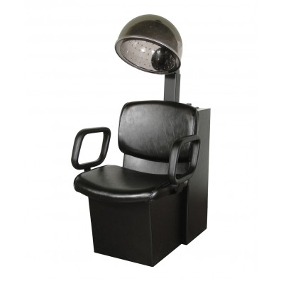 Salon Dryer Chairs For Hair Salons By Buy Rite Beauty