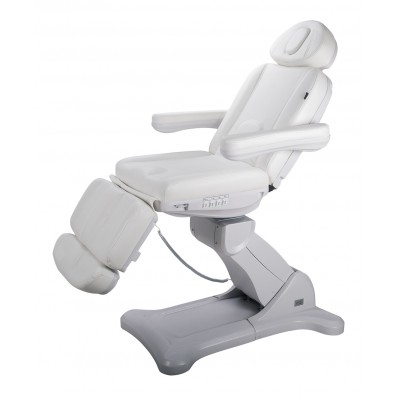 Radi+ 2246B Electric Multi Purpose Facial & Massage Bed