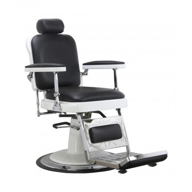 Elvis Professional Barber Chair