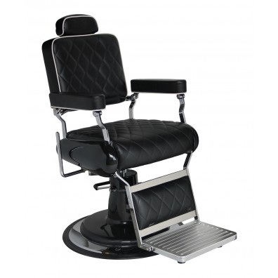 Onyx Professional Barber Chair