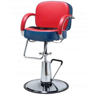 Pibbs 3270 Ragusa Kid's Styling Chair