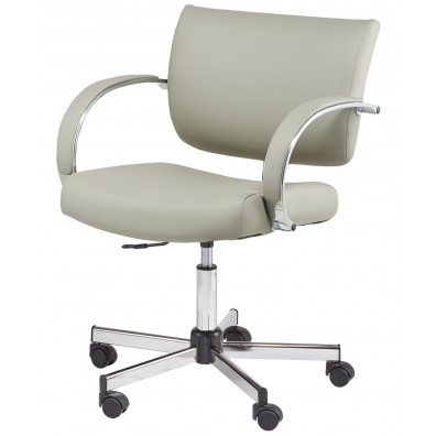 Pibbs 3292 Ragusa Desk Chair