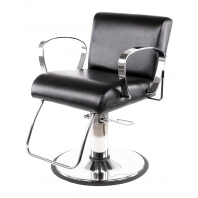 Collins 3410 Sorrento All Purpose Chair
