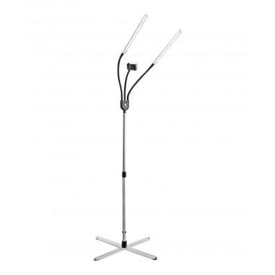 Gemini Floor Lamp