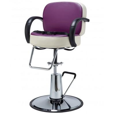 Pibbs 3670 Messina Kid's Styling Chair