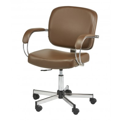 Pibbs 3992 Latina Desk Chair