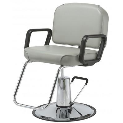Pibbs 4306 Lambada Styling Chair