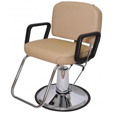 Pibbs 4346 Lambada All Purpose Chair