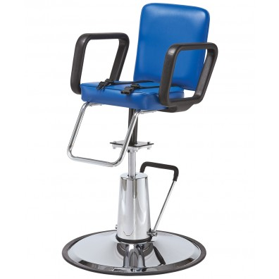 Pibbs 4370 Lambada Kid's Styling Chair