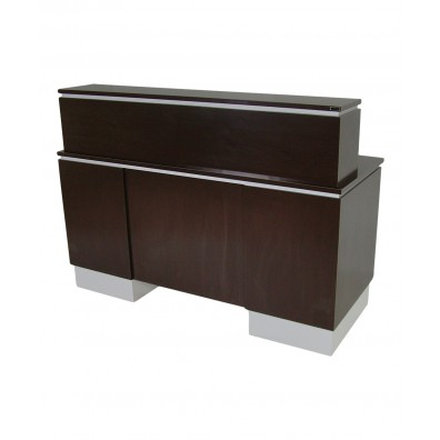 Collins QSE 4417-60 Neo Gamma Reception Desk