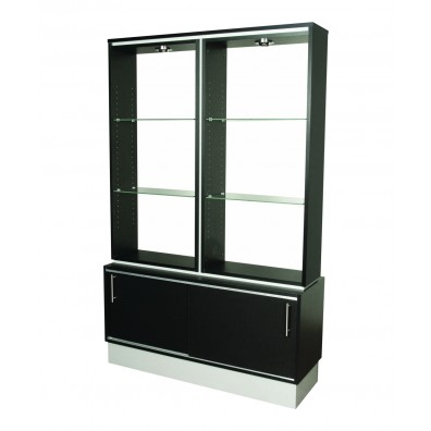 Collins QSE 4419-48 Neo Retail Display Unit