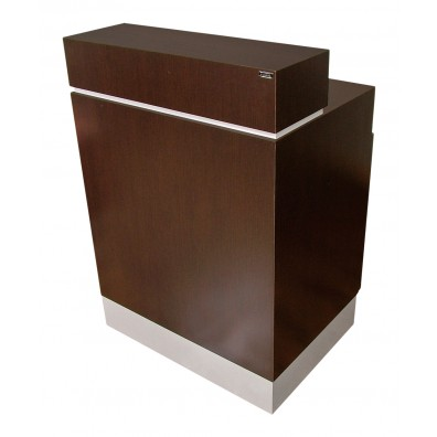 Collins QSE 490-30 Reve Concierge Desk