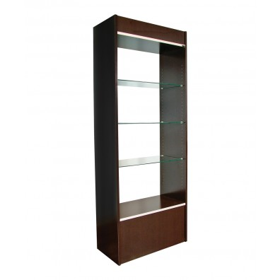 Collins QSE 494-30 Reve Retail Display Unit