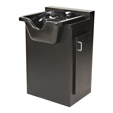 5100 Shampoo Cabinet