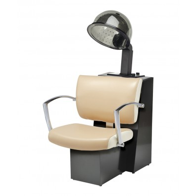Pibbs 5869 Rosa Dryer Chair