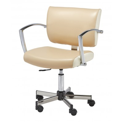 Pibbs 5892 Rosa Desk Chair