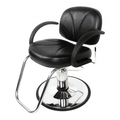 Collins 6510 Le Fleur All Purpose Chair