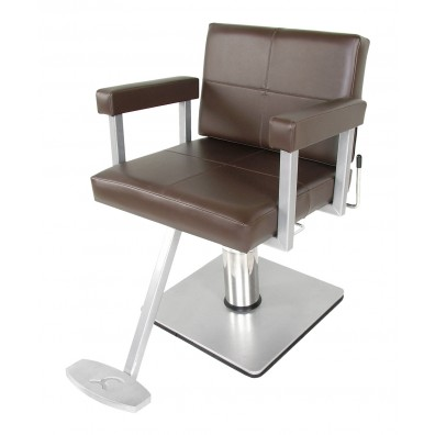 Collins 6710 Quarta All Purpose Chair  sc 1 st  Buy-Rite Beauty : reclining styling chair - islam-shia.org