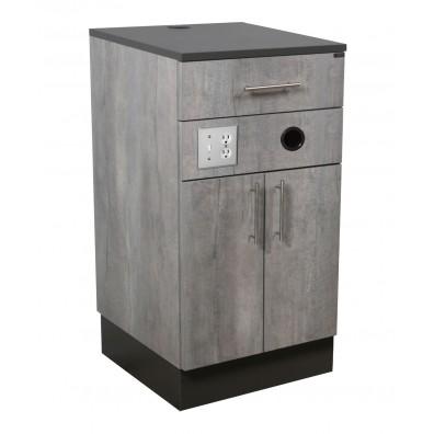 Collins 6818-20 LaCarte Vacuum Cabinet