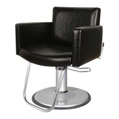 Collins 6910 Cigno All Purpose Chair