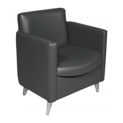 Collins 6925 Cigno Reception Chair