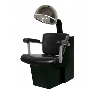 Collins 7620 Vittoria Dryer Chair