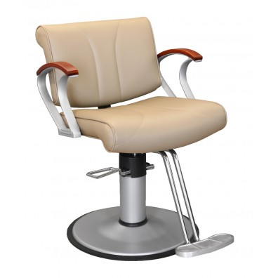 Collins 8111 Chelsea BA All Purpose Chair