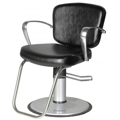 Collins 8300 Milano Styling Chair