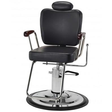 Pibbs 847 Karim Threading Chair