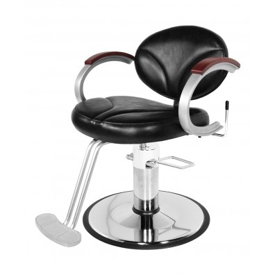 Collins 9110 Silhouette All Purpose Chair