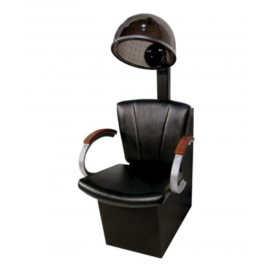 Collins 9721 Vanelle Dryer Chair