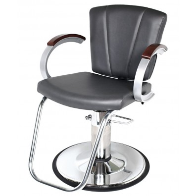 Collins 9701 Vanelle Styling Chair