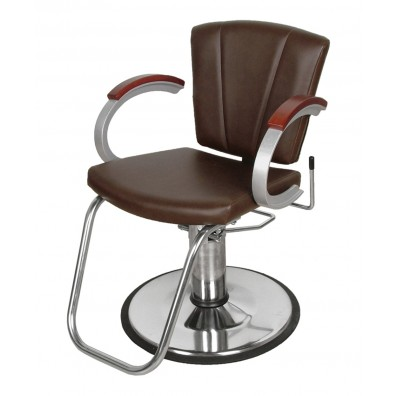 All purpose salon chairs facial waxing threading chairs for Wax chair salon