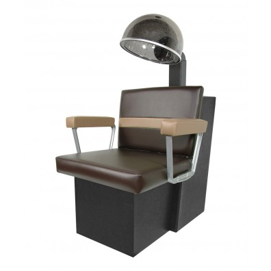 Collins 9820 Taress Dryer Chair