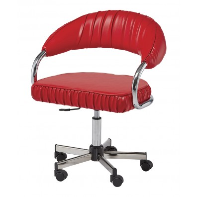 Pibbs 992 Cloud Nine Desk Chair