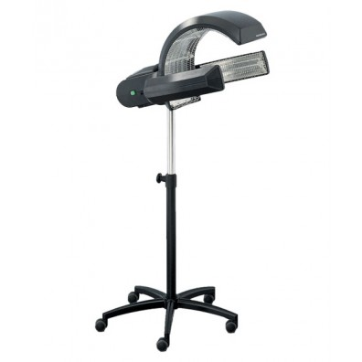 Belvedere Olymp HairMaster Hair Dryer & Processor