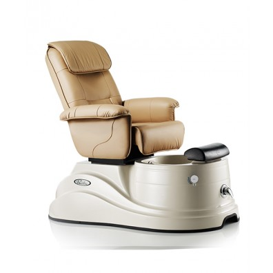 J&A Pacific DS Pedicure Spa